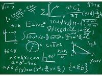 A Star Maths Tutor / Tuition (KS1 / KS2 / KS3 / GCSE / A Level) in GRAYS
