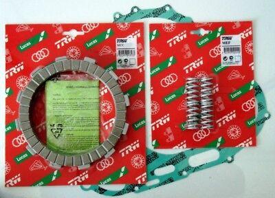 TRW Lucas Kupplung Reparatursatz Aprilia RS 250, Bj. 95-01