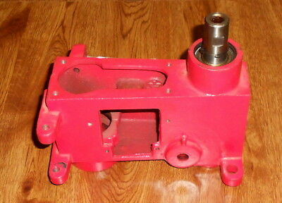 Harbor Freight 8 Bench Top Drill Press Quill Wframe Super Fast Shipping