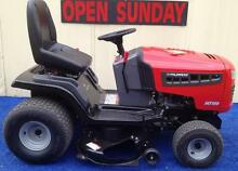 Parklander by Murray,42 inch, FREE, blower or brushcutter !!! Campbelltown Campbelltown Area Preview