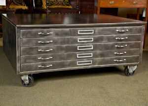 Flat file cabinet kijiji free classifieds in ontario find a iso flat file cabinet malvernweather Gallery