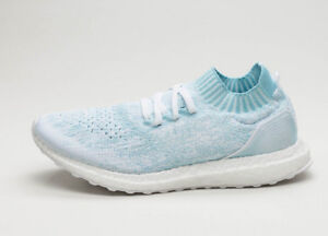 Adidas Ultra Boost Parley Size 12 DS/ Adidas NMD Bedwin size 12