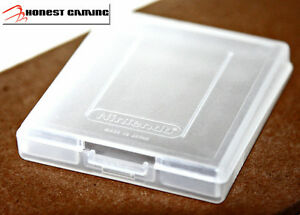 looking for Nintendo  Gameboy cases