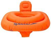 Speedo baby swim seat