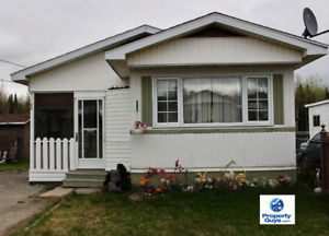 Mobile Homes For Rent | 🏠 Real Estate, MLS Listings in