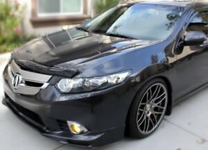 Acura Tsx Euro R Find Great Deals On Used And New Cars Vehicles - Acura tsx euro r