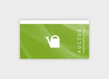 Auctus Consulting Pty Ltd Port Augusta 5700 Port Augusta City Preview