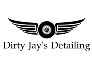 Dirty Jay's Detailing