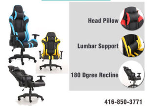 Gaming chair, theater chairs, cinema recliners, media room recli