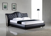Bed Frames at the lowest price !!!
