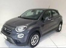 FIAT 500X 1.4 MultiAir 140 CV Pop Star+RETROCAM/NAVI/CARPLA