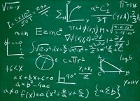 Prof Engineer - Math / Physics- Highschool Tutor 20 $ per hr