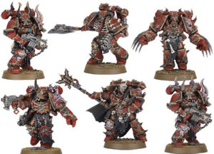 Games Workshop Minis and Books for Sale (40K & Middle Earth SBG)