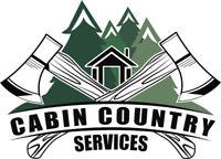 Lake Lawn Care, Tree Removal, PropertyMaintenance,Clean ups