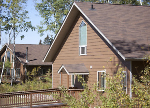 Spectacular Prices to Own or Rent a week at Elkhorn Resort