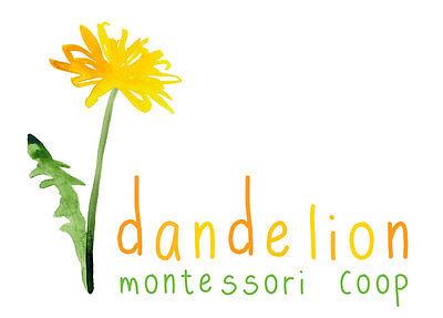 Dandelion Parent Education Incorporated