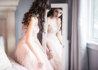 SPECIAL SALE- Wedding Photographer and Videographer