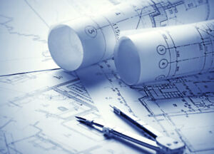 Construction Management - Engineering - Project Management