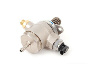 NEW OEM Audi/VW High Pressure Fuel Pump