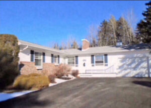 OPEN HOUSE SUN MAY 29, 2-4 PM! 135 CHERRYLAWN DR, MONCTON NORTH!