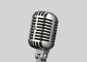 Toronto Voice actor for hire Narrator Commercials Television