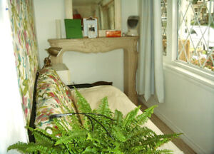 Special! Mens Couch Surf 27+ nights @ $499/mo AprMay June