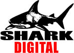 shark-digital