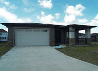 Stunning 3 bedroom home in Bridgewater Lakes! WORTH A SHOWING!