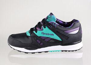 Chaussures Reebok Grandeur 8.5 // Reebok Shoes Size 8.5