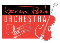 FIDDLE ORCHESTRA!! Looking for something new? Join us