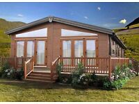 Static caravan for sale ocean edge holiday park Lancaster morecambe 12 month season! Dog friendly
