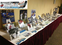 *Fundraiser Opportunity: RISK FREE & PROFITABLE* Silent Auction*