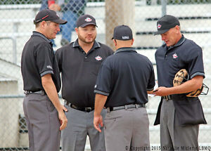 Take me out to the ball game London Ontario image 9