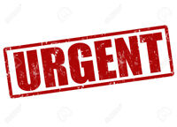 URGENT! HVAC DUCT CLEANERS NEEDED! Start ASAP.