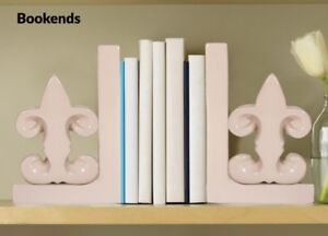 24 DaysOfGiftGiving DOT Furniture Pickering DAY8 Bookends 50%OFF
