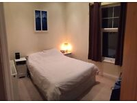 Lovely Double Room in Elephant and Castle