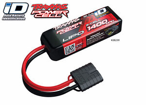looking for free traxxas parts