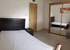 Room Available in a 2 Bed house