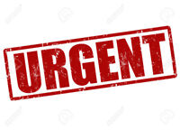 URGENT! 309A LICENSED ELECTRICIAN NEEDED! KITCHENER - WATERLOO