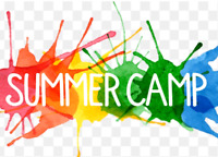 Home is Where the Art is Summer Camps