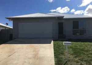 Laidley North Great 4 Bedroom Home Ipswich City Preview