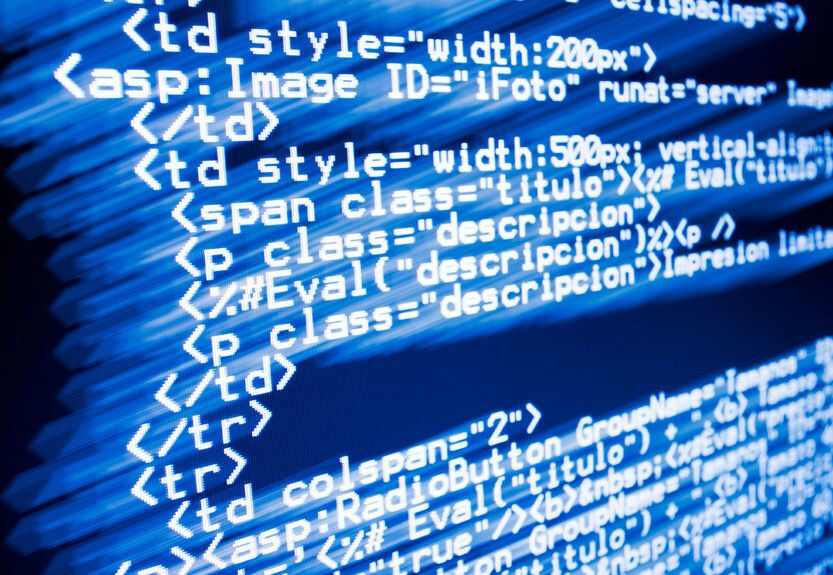 Software tutor - Programming/coder private tutor - do like the Zuckerberg!