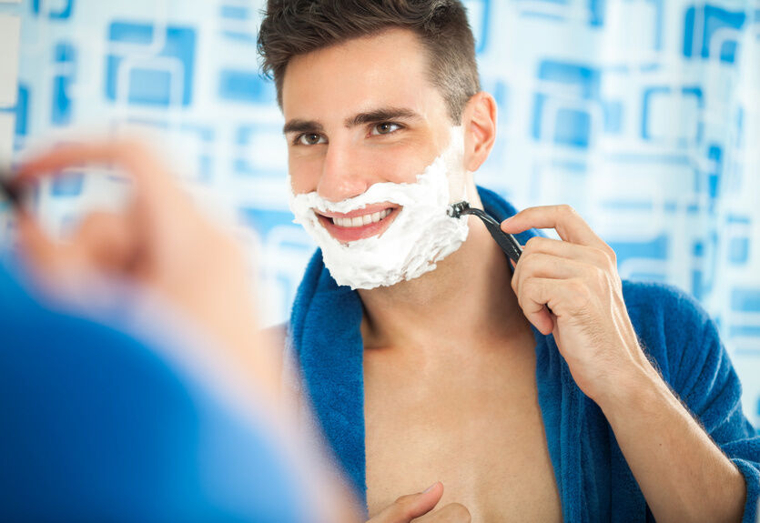 How to Find the Best Wilkinson Razors for Your Needs