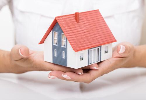 Immobilienkauf mit langem Atem - Vorteile und Risiken des Mietkaufs