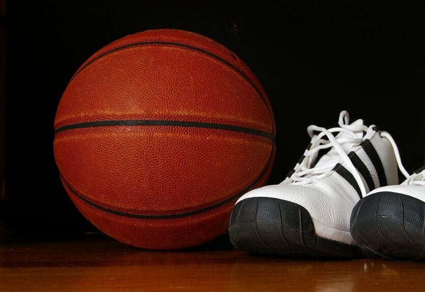 Top 10 adidas Basketball Shoes