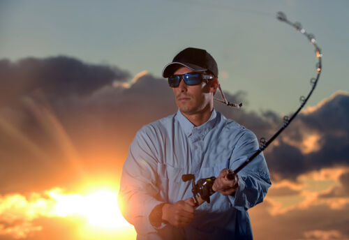The Complete Guide to Buying Fly Fishing Rods