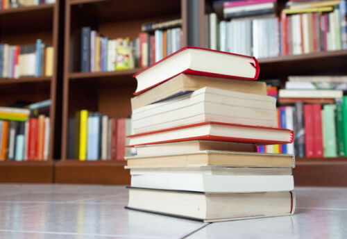 Bücher zum Thema Energierecht: Wissenswertes über erneuerbare Energien und Energieeffizienzrecht