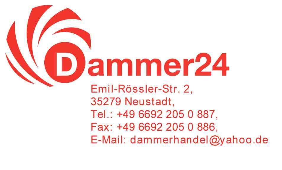 Dammer24