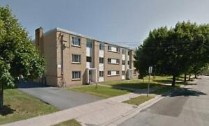 1 Bedroom at 123 Pinecrest Drive, Dartmouth, NS B3A 2J7