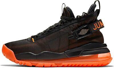 Nike Air Jordan Proto-Max 720 Mens Basketball Trainers (BQ6623 208) Sz 11.5 US